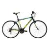 Alpina Eco C05 trekking kerékpár