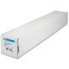 HP 51631E papír 36'x45,7m 90g