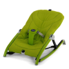 Chicco Pocket Relax pihenőszék, hintaszék - Green