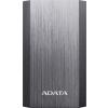 A-Data A10050 Powerbank, 10050 mAh, Rózsaszín