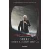 Cartaphilus Könyvkiadó Chesley B. Sullenberger: Sully - Csoda a Hudson folyón