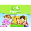 Oxford University Press Susan Iannuzzi: Little Friends Flashcards