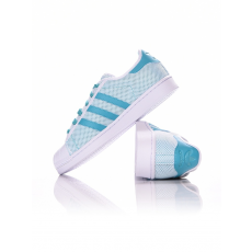 ADIDAS ORIGINALS SUPERSTAR ADICOL Cipő (S76503)