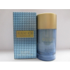 Gucci pour Homme II. férfi Deostick 75ml