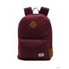 Vans Unisex Hátizsák OLD SKOOL PLUS BACKPACK /kac