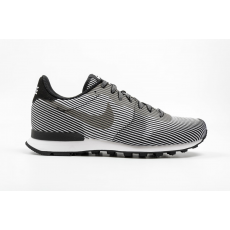 Nike Internationalist KJCRD M QS