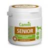CANVIT SENIOR 100G
