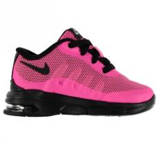 Nike Nike Air Max Invigor sportcipő gyerek lány