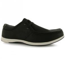 Lee Cooper PU Wallaby férfi cipő