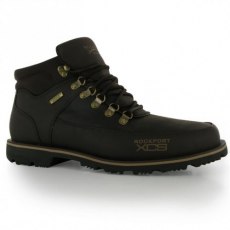 Rockport Urban Mud bakancs