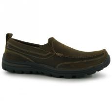 Skechers Superior Gains férfi cipő