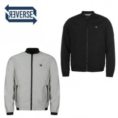 Jack and Jones Core Mikkel Reversible dzseki