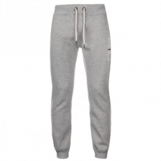 SoulCal SCCO Joggers
