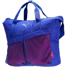 Nike Gym Workout Bag Puma sporttáska