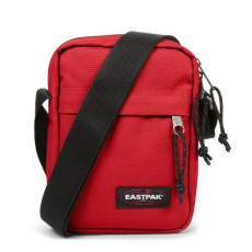 Eastpak THE ONE APPLE PICK RED Eastpak oldaltáska