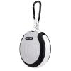 Jamo DS2 hordozható Bluetooth hangszóró