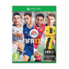 Electronic Arts Xbox One FIFA 17