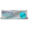 Johnson & Johnson Acuvue Oasys 1-Day 30 db