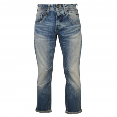 Jack and Jones Farmer Jack and Jones JI Boxy Leeds fér.