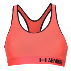 Under Armour Sportos melltartó Under Armour Mid női
