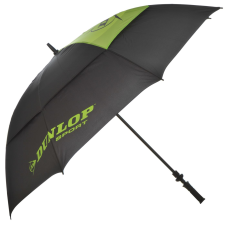 Dunlop Esernyő Dunlop Double