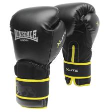 Lonsdale Boksz kesztyű Lonsdale Xlite boksz és harcművészeti eszköz