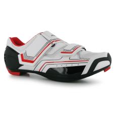 Muddyfox Biciklis cipő Muddyfox RBS100 fér.
