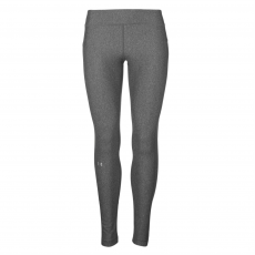 Under Armour Leggings Under Armour HeatGear Armour női