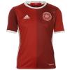 Adidas Futball dressz adidas Denmark Home 2016 gye.