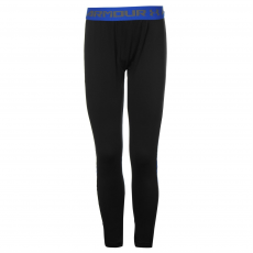 Under Armour Thermo fehérnemű Under Armour Leggings gye.