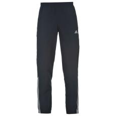 Adidas Szabadidő nadrág adidas Samson 2 fér.