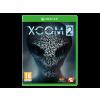 Take2 XCOM 2 (Xbox One)