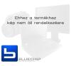Akasa Euler MX Mini-ITX Fekete számítógépház