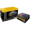 Thermaltake Toughpower 80Plus Gold DPS G RGB PSU, moduláris - 750W /PS-TPG-0750DPCGEU-R/