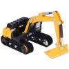 CAT: Csavarozható munkagépek - kotrógép