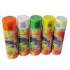 Prevent Kókusz illatú műszerfalápoló 500ml