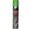 Prevent Multi 6 karbantartó aeroszol 300 ml tisztítószer