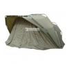 Carp Zoom Carp Expedition Sátor 3+1 sátor