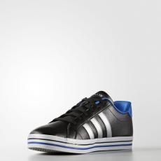 ADIDAS NEO WEEKLY Utcai cipõ