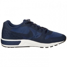 Nike Nightgazer LW férfi sportcipő, Coastal Blue/Midnight Navy, 41 (844879-400-8)