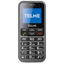 Emporia Telme C151 mobiltelefon