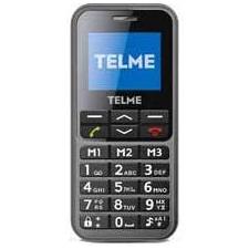 Telme C151 mobiltelefon
