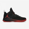 Nike Air Jordan Super.Fly 5 Black Infrared 23