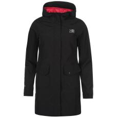Karrimor Téli kabát Karrimor Tahoe női
