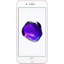 Apple iPhone 7 Plus 128GB mobiltelefon