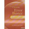 Műszaki Könyvkiadó The Ultimate Error Buster