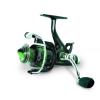 Horgászorsó Browning Hybrid BF 630