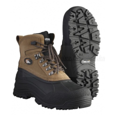 ProLogic Trax Boot New Green méret:43-s / 8-s