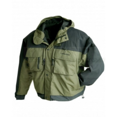 Daiwa WILDERNESS WADING JACKET M
