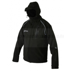 DAIWA SOFTSHELL XL